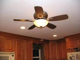 best ceiling fans for kitchens over kitchen islands best ceiling fans