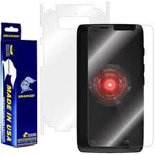 Motorola Droid Mini Full Body Skin ...