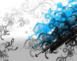 Free Abstract Designs Cool Abstract Designs Wallpapers Top Free Cool Abstract