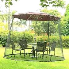 mosquito canopy outdoor offset outdoor decor umbrella mosquito net canopy mosquito net canopy outdoor