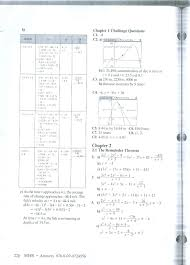 polynomial equation graph 1 3 graphs of polynomial 1 3 graphs of polynomial source abuse report