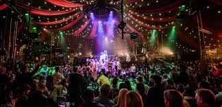 Absinthe Las Vegas Seating Chart Spiegelworld Tent Spiegelworld