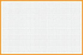 Free Graph Paper Print Grid Paper Print Out