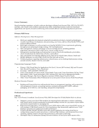 Delighted Payroll Accountant Resume Pictures Inspiration Entry