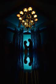 Barron Lighting Phoenix Az Info Stephen Paul Photography