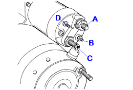 mercruiser 260 starter wiring diagram wiring diagram starter solenoid png 14 8 kb 6 views