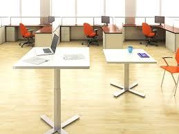 office furniture designer. Modular Furniture Design Office Designer Jobs In Mumbai