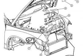 similiar pt cruiser engine parts diagram keywords chrysler pt cruiser engine parts diagram