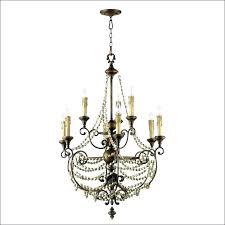 brilliant mini orb chandelier chandeliers white wood sphere chandelier white wooden chandelier