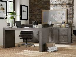 incredible office furnitureveneer modern shaped office. Amazing Gray Office Desk With Furniture Frames Aluminum Glass Cabinet Doors Furniture: Contemporary Throughout Veneered L Shaped Incredible Furnitureveneer Modern