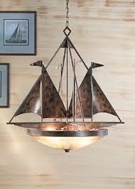 beach theme lighting. Beach Themed Lighting Chandelier And Narragansett RI Custom Nautical Kitchen Www With Coastal 236x330px Theme