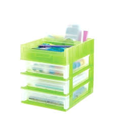 desk top organizers photo 1 of 6 elegant desk organizers with drawers be inspired 3 drawer desk top organizers