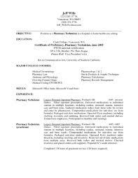 Nurse Tech Job Description Resume Nurse Tech Job Description Resume For Study Duties Lab Technician 2
