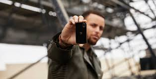 <b>Palm</b> | Product | The best small phone for minimalists, athletes, and ...