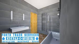 bathroom companies edinburgh. bathroom design edinburgh companies