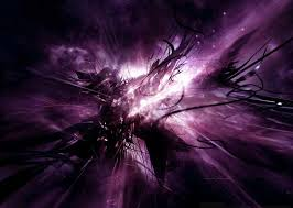 cool purple background abstract black and purple cool background