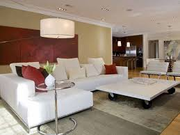 brown and red living room ideas. Cream Color Paint For Living Room Ecoexperienciaselsalvador Com Brown And Red Ideas