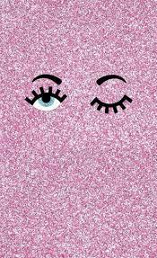 Wallpaper Image - Cute Wallpaper For ...