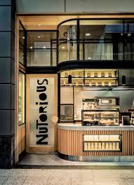 443 best restaurant bar design images