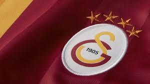 16 kasım 2017 perşembe 11:45 | son güncelleme: Trikot Der Woche 17 Galatasaray Istanbul