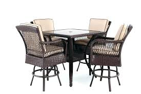 Source Outdoor Furniture World Patio Reviews Cheapest I . World Source  Patio Furniture International Replacement Cushions .
