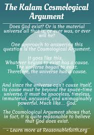 expert testimony the anthropic principle anthropology and ldquothe christian faith does not call for us to put our minds on the shelf to fly in the face of common sense and history or to make a leap of faith