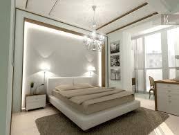 Latest Small Bedroom Designs Modern Design Ideas For Fair Small Bedroom Design Ideas For