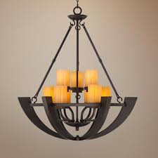 the 25 best large candles ideas on candles pertaining to awesome household large candle chandelier decor