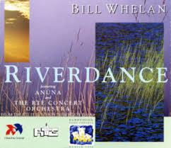 The Journey Riverdance