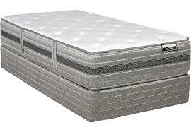 twin mattress set. Twin Mattress Set P
