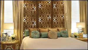 Contemporary Ideas Moroccan Inspired Bedroom Decorating Theme Bedrooms