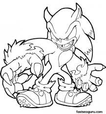 Small Picture Sonic Dot To Dot PrintablesDotPrintable Coloring Pages Free Download