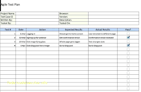 Free Project Plan Template Excel Excel Project Schedule Template Plan 2013 Programme