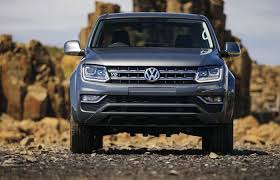 2018 volkswagen amarok.  amarok 2018 volkswagen amarok new pickup truck with numerous innovations to volkswagen amarok