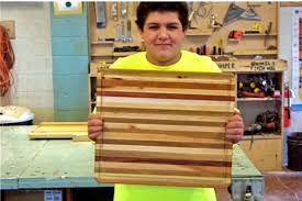 woodshop project ideas. woodshop project ideas for high school h