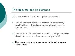 Objective Purpose Of Industrial Training Education Essay Custom