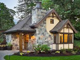 Cute Small Cottage House Plans Cute Family Houses  little houses