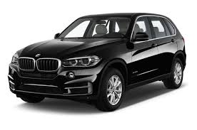 2018 bmw x5 lease special at 529 month with 0 down payment car lease nation