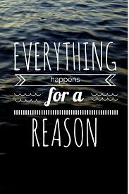 phone wallpapers quotes. Brilliant Phone Phone Wallpaper Everything Happens For A Reason  Levealacom On Wallpapers Quotes