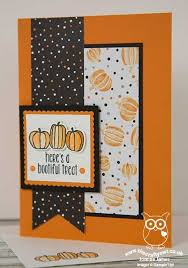 Halloween Messages Jokes And Poems To Write In A Card Card Making Ideas For Halloween