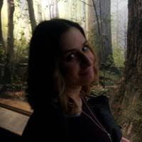 Diane Imbert - Counter Staff and.. - Sugar and Plumm | ZoomInfo.com