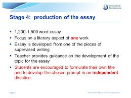 why should i do my homework essay essay services reviews sample sample essay 400 words