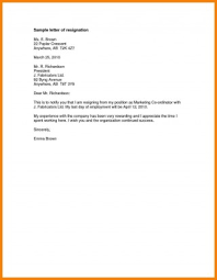 Professional Letter Format Example Unique Letter Format Sample Award Nomination For Employee How To Write
