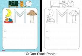 Letter Practicing Alphabet Tracing Worksheet Worksheet For Practicing Letter