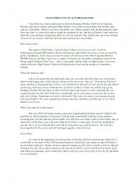 autobiography essay example autobiography essay format how to        sample autobiography autobiography essay samples examples example how to write an autobiography essay examples how to