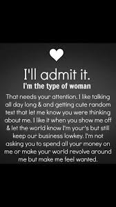 Top Relationship Quotes Top 24 Relationship Quotes 13