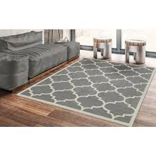 medium size of grey rug 8x10 thaddeus colorway silver area rug wayfair area rugs beige area
