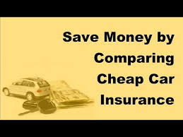save money by comparing car insurance quotes 2017 motor insurance tips auto and home insurance brampton mississauga and ontarop