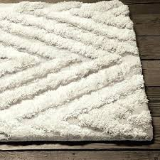 new pottery barn indoor outdoor rug and pottery barn teen rugs cool as round area rugs