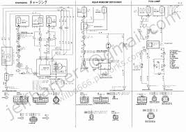 hammer rail wiring diagram wiring diagram user hammer rail wiring diagram wiring diagram hammer rail wiring diagram